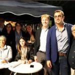 """Agrigento, """"educazione civica a scuola"""": nuova raccolta di firme"""