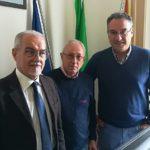 Licata, torna integra la giunta comunale: nominato Antonio Angelo Bilotta