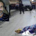 Palma di Montechiaro, omicidio Scopelliti: cognato davanti al giudice