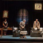 """Agrigento, Teatro Pirandello: continua la nuova stagione con """"Il Berretto a Sonagli"""""""
