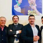 """Lega """"Salvini Premier"""": costituito il circolo a Sciacca"""