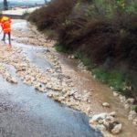 Maltempo, territori colpiti dall'alluvione: accolto Odg del senatore Marinello