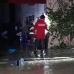 Maltempo a Palma di Montechiaro, il Sindaco Castellino chiede lo stato di emergenza