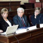 Libero Consorzio Agrigento: nuove opportunità occupazionali e di microimprenditoria locale per i giovani agrigentini