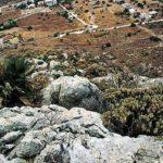 Sciacca, inaugurazione della fruizione delle stufe di San Calogero