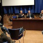 """Evento Assostampa a Catania, Pira e La Bella: """"Combattere le Fake News"""""""