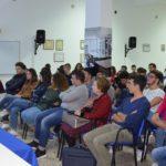 """Agrigento, la Polizia incontra gli studenti del Liceo """"Majorana"""""""