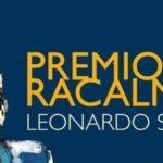 Premio Racalmare Sciascia 2018: primo dicembre la cerimonia di consegna