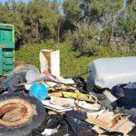Agrigento, ripulite le spiagge di Maddalusa e Babbaluciara – VIDEO