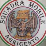 """""""Dirigeva il mandamento mafioso di Sambuca di Sicilia"""": Leo Sutera e i suoi """"sodali"""" in carcere"""