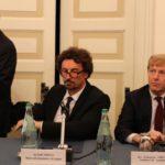 Infrastrutture e Ponte 'Morandi': tappa agrigentina per il Ministro Danilo Toninelli – VIDEO