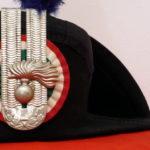 Arruolamento nell'Arma dei Carabinieri: Consiglio di Stato respinge appello del Ministero della Difesa
