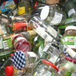Raccolta differenziata ad Agrigento, l'impianto della Ecoface è saturo: non ultimata la  raccolta del vetro