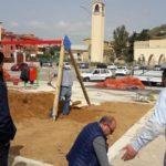 Agrigento, prende forma il progetto di Piazza del Vespro: rinasce il Villaggio Mosè