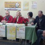 """Agrigento, presentate le iniziative per il """"C'è il Natale a Villaseta"""""""