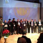 """Agrigento, tutto pronto per la quarta edizione del """"Premio Karkinos"""""""