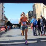 Alla Ribera Half Marathon dominio di Caponnetto e Puccio