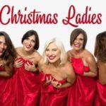 Christmas Ladies, il debutto ad Agrigento per il Concerto di Natale