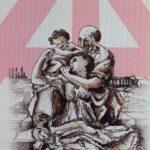 Agrigento, il 4 dicembre il concorso lanciato dall'Accademia di Belle Arti Michelangelo  per la vetrina più bella, ispirata alla tradizione del Presepe