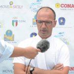 Sport in Comune 2018: gli atleti paralimpici Maurilio Vaccaro e Vincenzo Amata ospiti d'onore