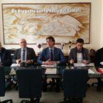 Osservatorio Bandi: su 380 bandi censiti, 4 riguardano investimenti per la città di Agrigento