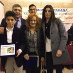 """Premio """"Ignazio Buttitta"""": protagonisti della prestigiosa manifestazione i giovanissimi"""