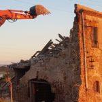 Porto Empedocle, Casa Fragapane non esiste più: luogo di gioventù di Andrea Camilleri – VIDEO