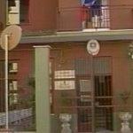 Tragedia a Canicattì, Carabiniere si toglie la vita
