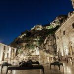 Presunti abusi edilizi al Castello Colonna: fissata l'udienza in Cassazione