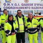 """""""Natale con gli ultimi"""":  negli ospedali di Agrigento e Canicattì iniziativa delle Giubbe d'Italia"""