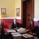 Agrigento, approvato il Codice Etico e di Comportamento del Comune