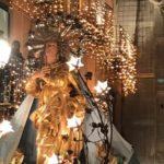 Agrigento, la Madonna dell'Immacolata in processione