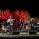 Gli IRICANTI, il nuovo cd e un concerto ricco di sorpese