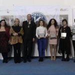 """Agrigento, conclusa la XXX edizione del """"Modello Pirandello"""": vince la giovane Gaia Marino con la novella """"Il duplice volto della vita"""""""