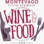 Montevago Wine & Food in scena il 22 e 23 dicembre, ecco il programma