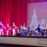 """Agrigento, gran finale per la tappa di """"Mythos Opera Festival"""""""