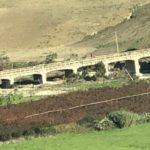 """Il Comitato """"Ponte Platani Cammarata"""" scrive al Presidente Musumeci"""