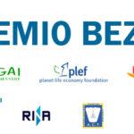 Agrigento, due ristoranti vincono il Premio Bezzo 2018