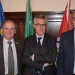 Insediato il nuovo commissario Asp Giorgio Giulio Santonocito: si apre un nuovo corso per la sanità agrigentina