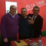 Agrigento, Congresso Provinciale del SILP CGIL: Salvo Grech rieletto segretario