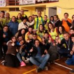 """Ravanusa, Sport in Comune 2018: un successo """"paralimpico"""""""