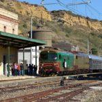 Ferrovie Kaos, si programmano le attività per il 2019