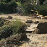 Situazione strade rurali insostenibile: parlamentari scrivono al presidente Musumeci