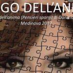 Rassegna teatrale Mariuccia Linder: al teatro della Posta Vecchia in scena Tango dell'anima