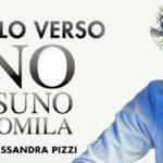 """Agrigento, al Teatro Pirandello Enrico Lo Verso con """"Uno, nessuno e centomila"""" di Luigi Pirandello"""