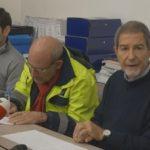 """Terremoto nel catanese, Musumeci: """"non dobbiamo agire sull'onda emotiva"""""""