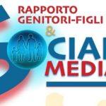Aragona, conferenza del Rotary Club Colli Sicani sul rapporto genitori figli nell'era social