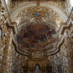 Cattedrale: ottenuti 200 mila euro per il restauro delle parti più preziose