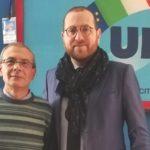 L'Adoc Uil ha un nuovo Presidente: si riparte con Salvo Cottone