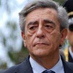 """Agrigento, Piero Macedonio: """"Ecco perchè fuoriesco da Forza Italia"""""""